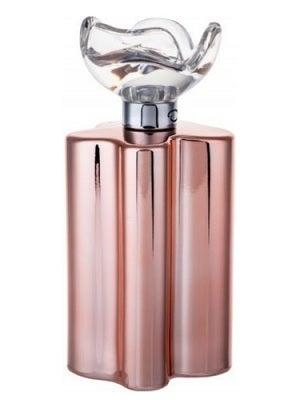 Oscar De La Renta Rose Gold Women's Perfume
