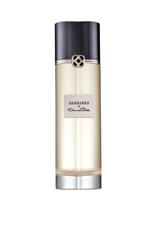 Oscar De La Renta Sargasso Women's Perfume