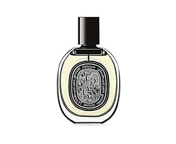 Diptyque Oud Palao Unisex Cologne