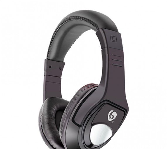 Ovleng HT31 Headphones