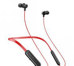 Ovleng S19 Headphones