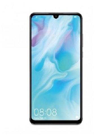 Huawei P30 Lite Mobile Phone