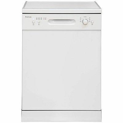 Artusi PADW5005W Dishwasher