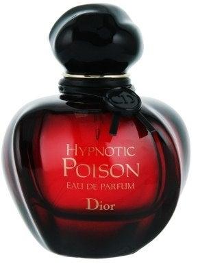 Paco Rabanne Black Xs Potion Women's Perfume