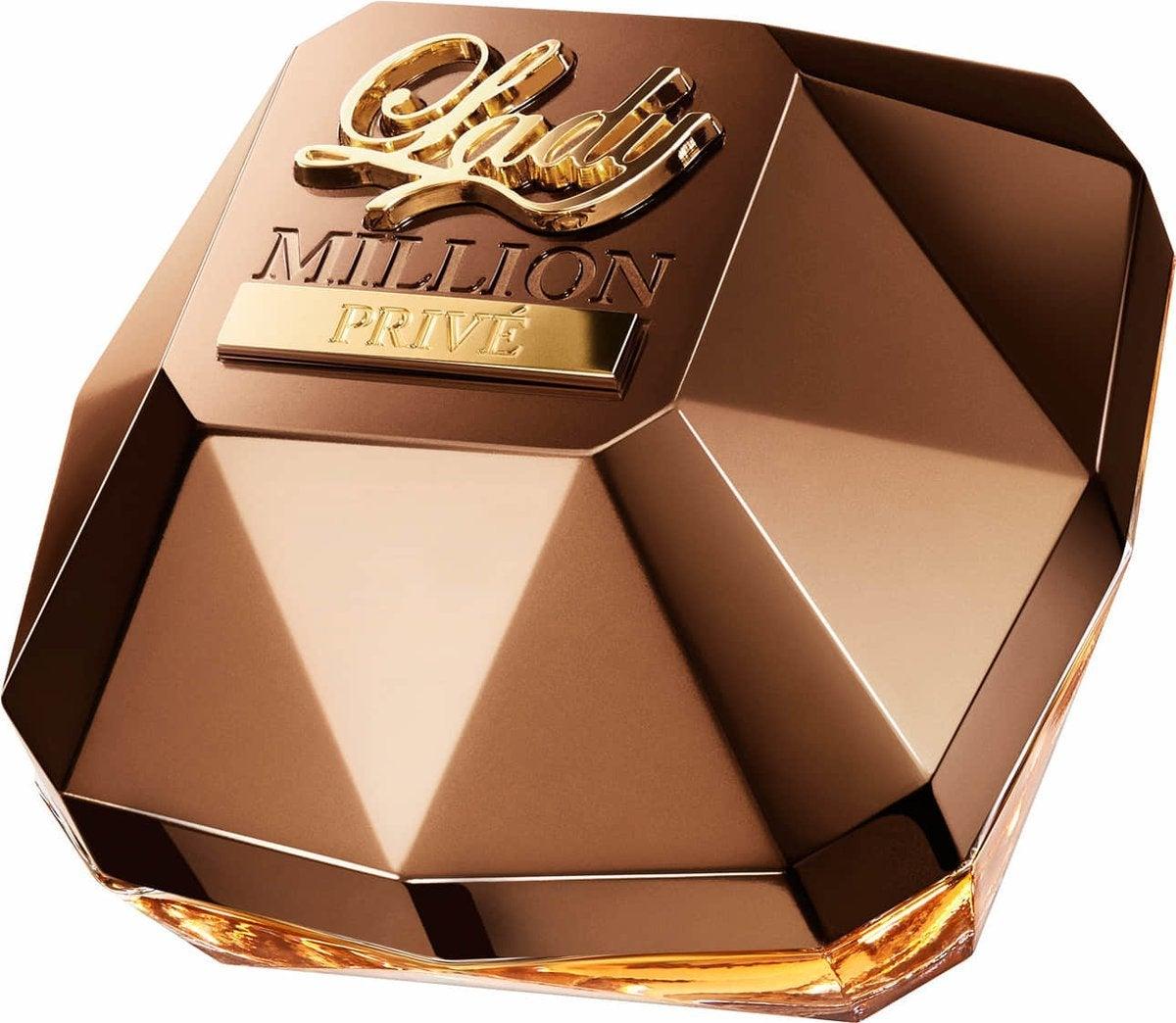 Paco Rabanne Lady Million Prive 30ml EDP Women's Perfume