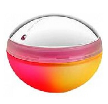Paco Rabanne Ultraviolet Colours Of Summer Women's Perfume