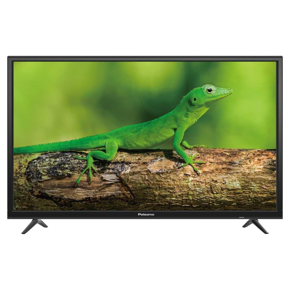 Palsonic PT4315SU 43inch UHD LED LCD TV