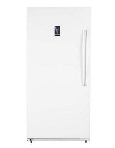 Palsonic PW418SFZL Refrigerator