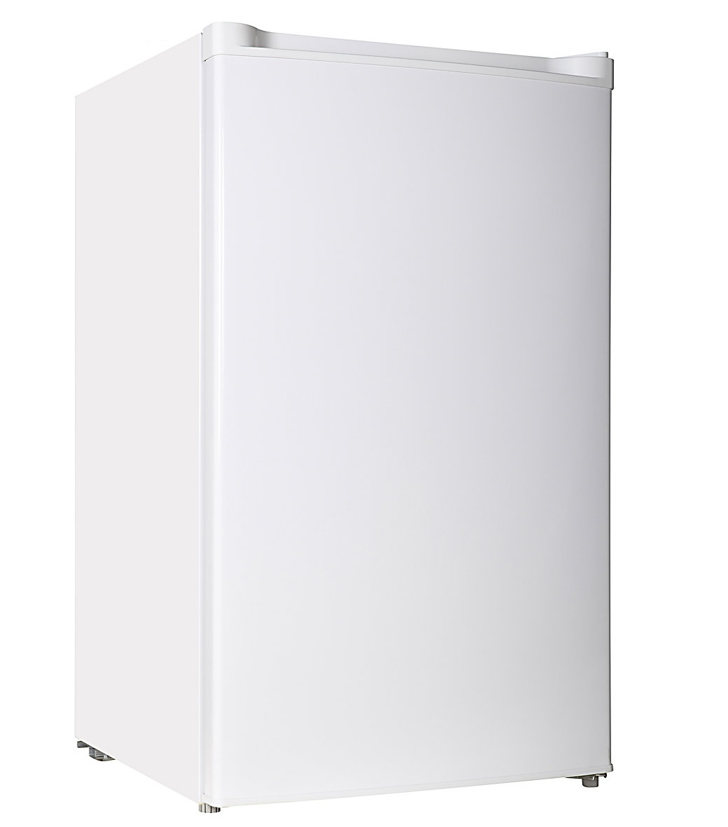Palsonic PW92SFZ Freezer