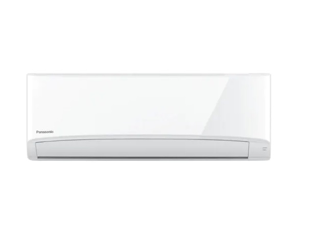 Panasonic CS-PN9WKH1 Air Conditioner