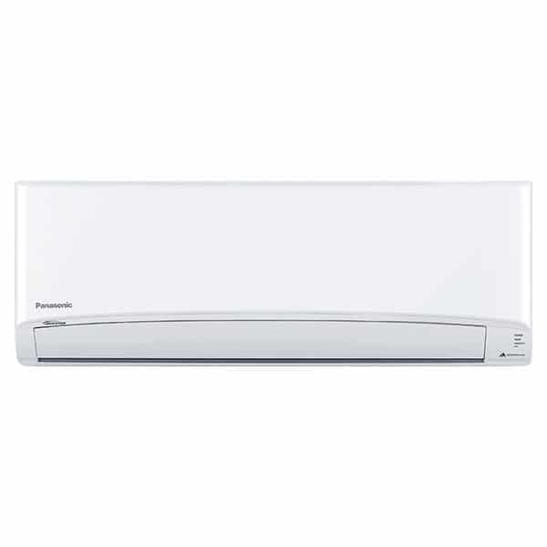 Panasonic CS-RZ35WKRW Air Conditioner