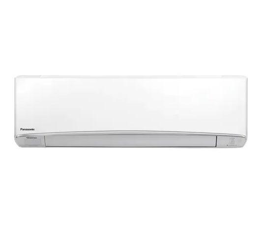 Panasonic CS-U10VKH1 Air Conditioner