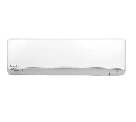 Panasonic CS-U18VKH1 Air Conditioner