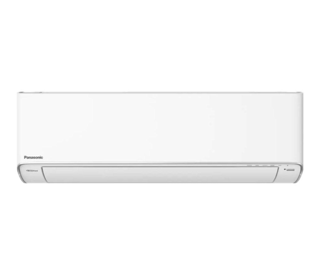 Panasonic CS-XU24XKH1 Air Conditioner