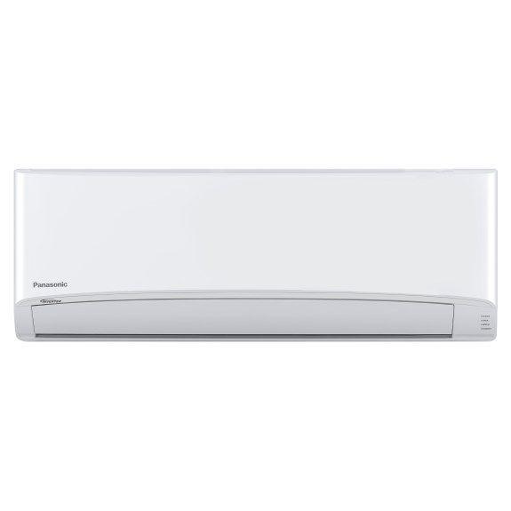Panasonic CSCUU35WKR Air Conditioner