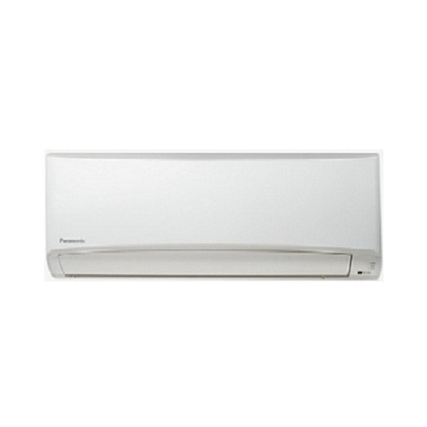 Panasonic CSCUYN5WKJ Air Conditioner