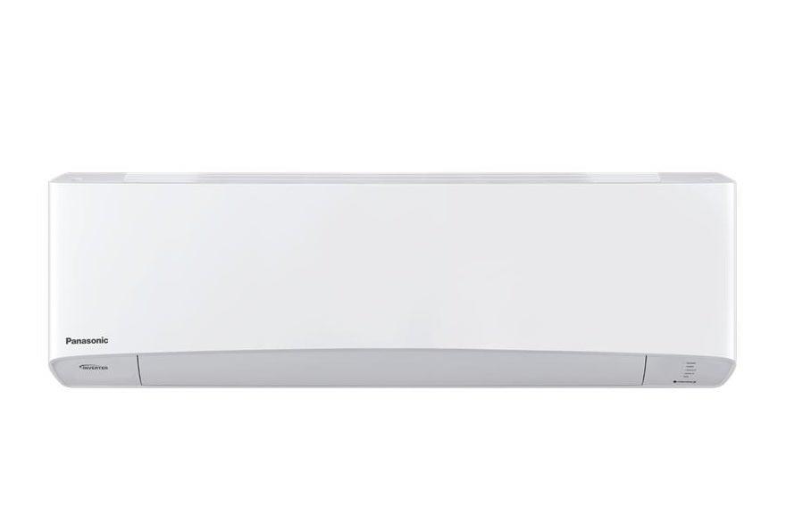 Panasonic CSCUZ42 Split System Air Conditioner