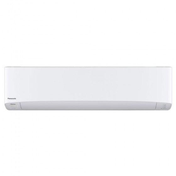 Panasonic CSCUZ71VKR Air Conditioner