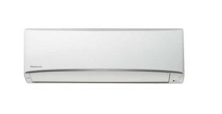 Panasonic CSCUPN5TKJ Air Conditioner
