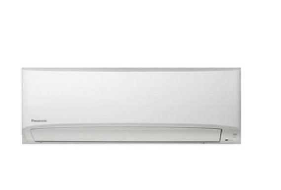 Panasonic CSYN18TKP Air Conditioner
