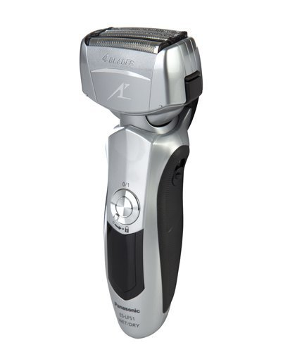 Panasonic ESLF51 Shaver