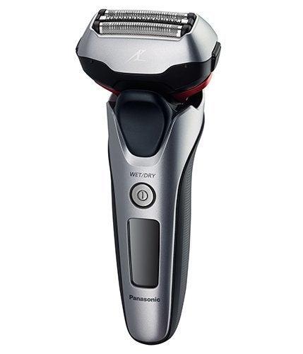 Panasonic ESLT2N Shaver
