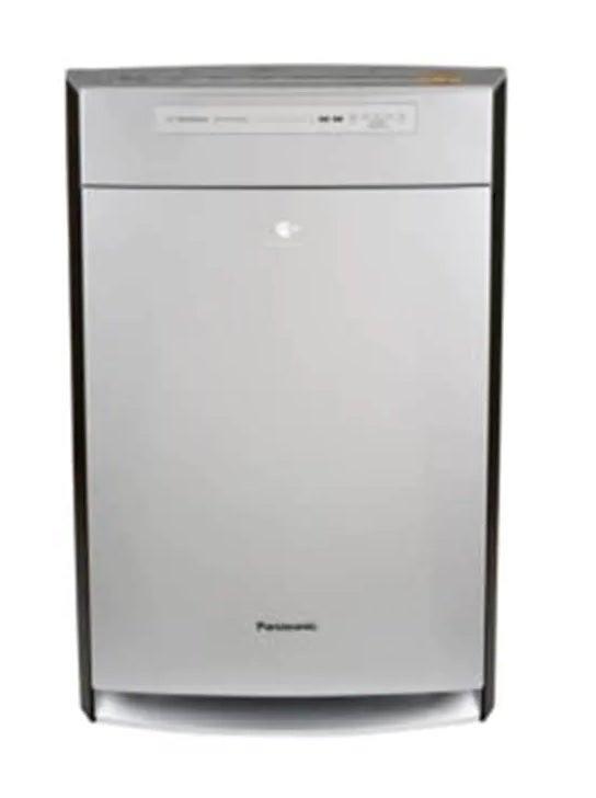 Panasonic FVXR50ASM Air Purifier