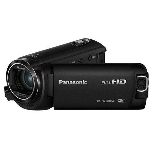 Panasonic HCW580M Camcorder