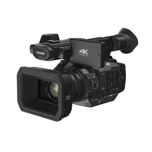 Panasonic HCX1GC Camcorder