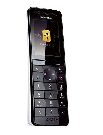 Panasonic KXPRSA10 Phone