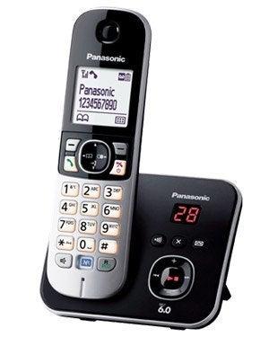 Panasonic KX TG6821 Phone