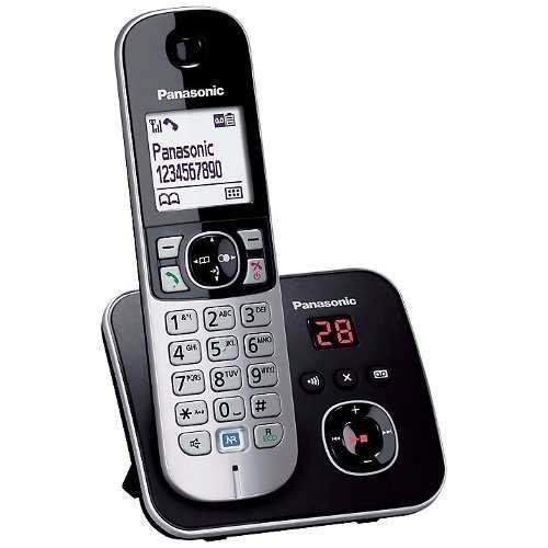 Panasonic KX TG6823 Phone