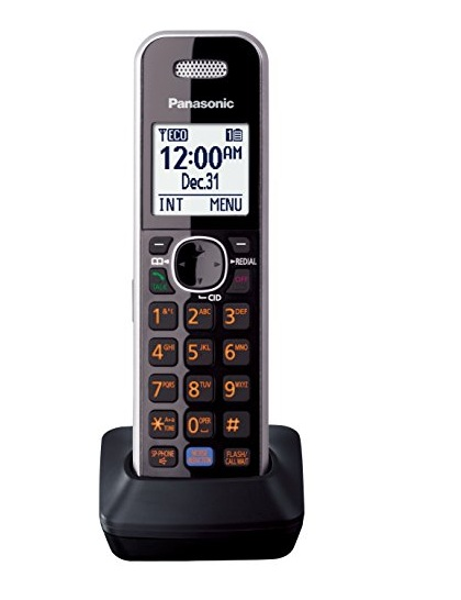 Panasonic KXTGA680 Phone