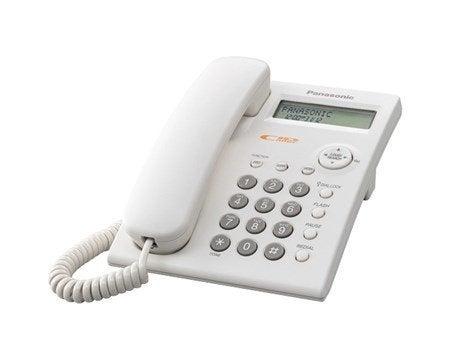 Panasonic KXTSC11 Phone