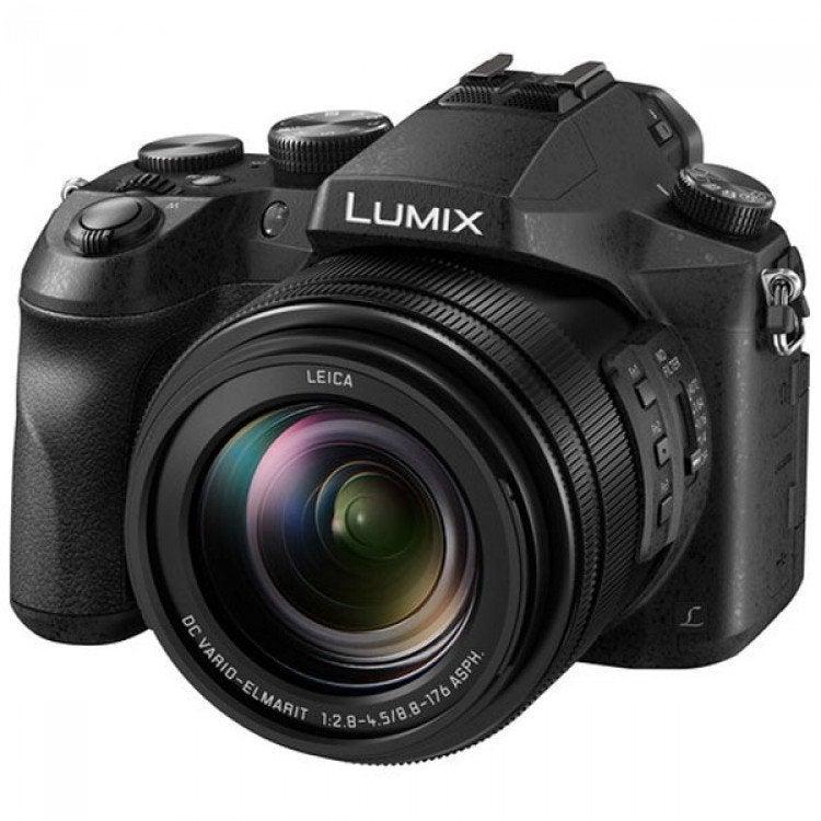 Panasonic Lumix DMCFZ2500 Digital Camera