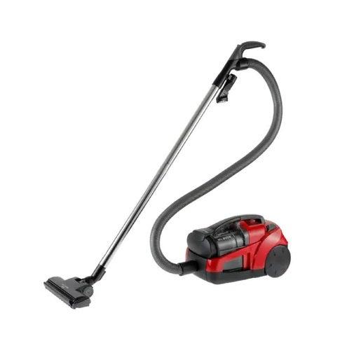 Panasonic MC-CL573RV47 Vacuum