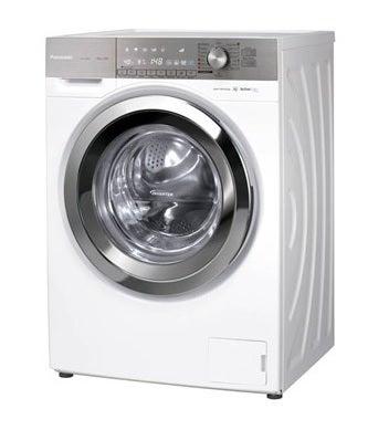 Panasonic NA120VX6 Washing Machine