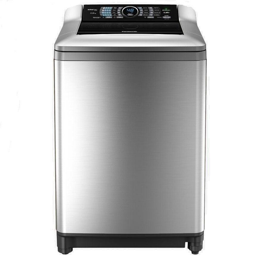 Panasonic NAF115X1 Washing Machine