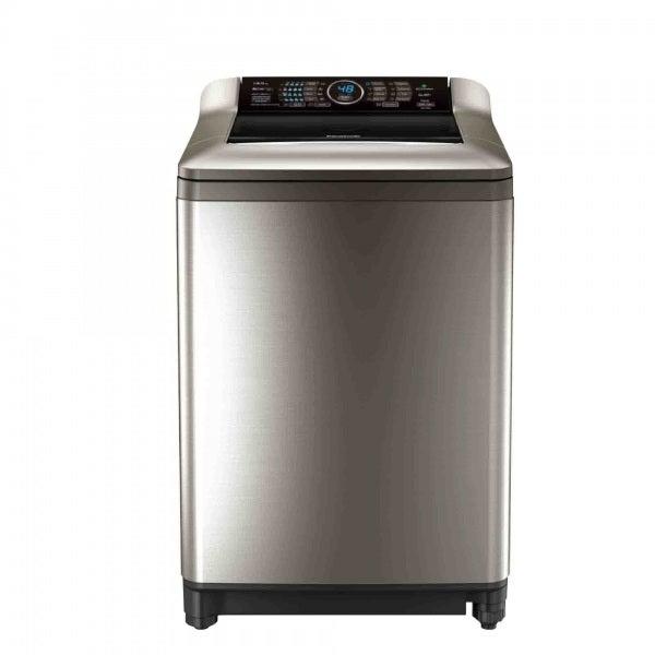 Panasonic NAF135X4SRT Washing Machine