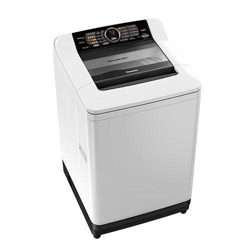 Panasonic NAF90A1 Washing Machine