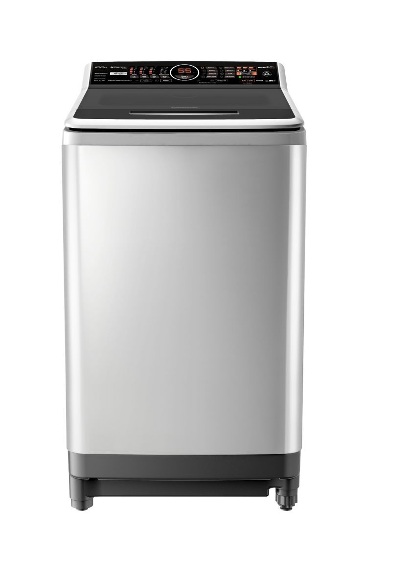 Panasonic NAFS10V7LRQ Washing Machine