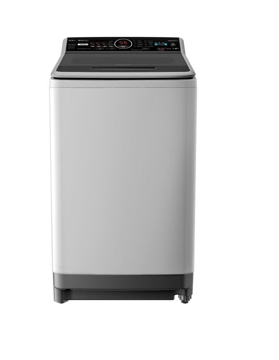 Panasonic NAFS85A7HRQ Washing Machine