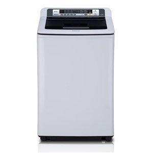 Panasonic NAFS85G3WAU Washing Machine