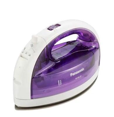 Panasonic NIWL30VSH Iron
