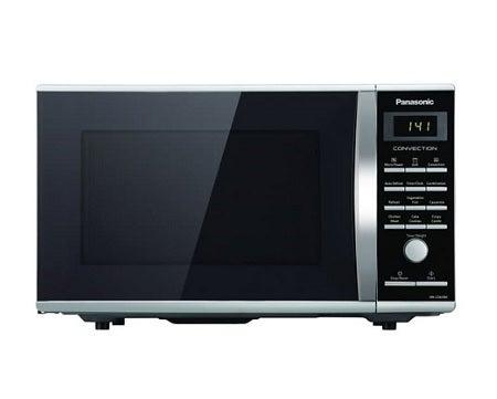 Panasonic NNCD675 Microwave