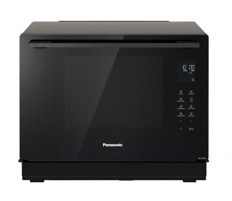 Panasonic NN-CS89LBQPQ Microwave