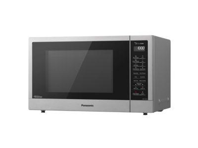 Panasonic NNST67JS Microwave