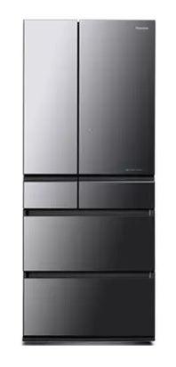 Panasonic NR-F654GT-X6 Refrigerator