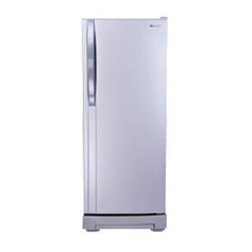Panasonic NRA7413DS Refrigerator
