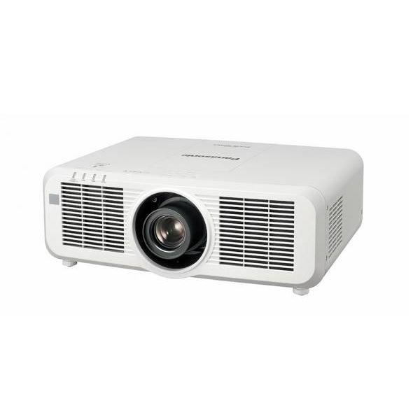 Panasonic PT-MZ570U 3LCD Projector